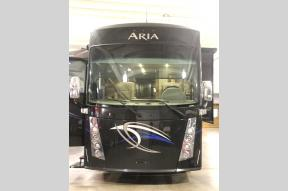 New 2019 Thor Motor Coach Aria 4000 Photo