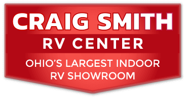 Craig Smith RV Logo