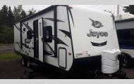New 2016 Jayco White Hawk 23MRB Photo