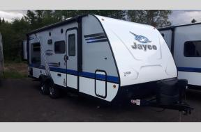 New 2018 Jayco Jay Feather X213 Photo