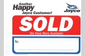 Used 2006 Jayco Jay Flight 27.5RLS Photo