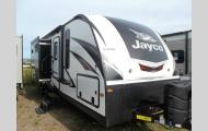 New 2017 Jayco White Hawk 28RBKS Photo