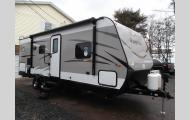 New 2018 Jayco Jay Flight 24RBS Photo