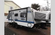New 2018 Jayco Jay Feather 19H Photo