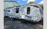 Used 2013 Jayco Jay Flight 29RLDS Photo