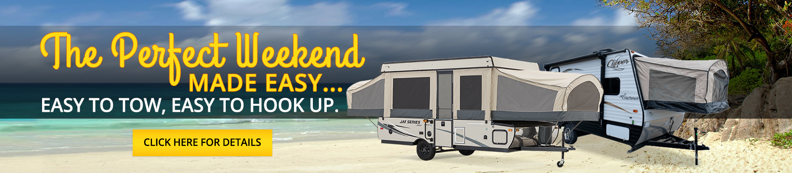 Crestview Rv Georgetown Texas >> Crestview RV | Austin Texas RV Dealer Jayco Winnebago Dutchmen Coachmen Fleetwood Itasca RVs