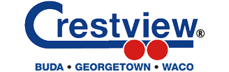 Crestview RV