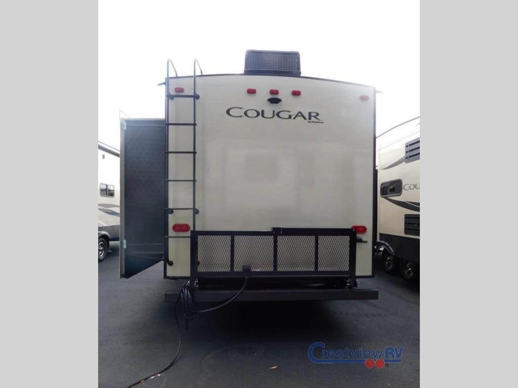 New 2019 Keystone Rv Cougar Half Ton Series 32bhs Fifth Wheel At Cable Tv Wiring Diagram Next