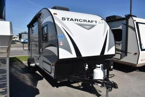 Crestview RV | Austin Texas RV Dealer Jayco Winnebago Dutchmen