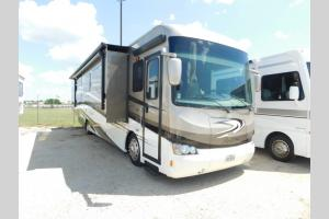Used 2016 Forest River RV Berkshire 38A Photo