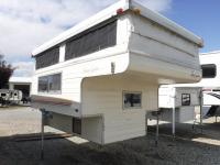Used Pop Up Campers & Truck Campers For Sale in MT