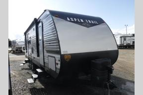 New 2021 Dutchmen RV Aspen Trail 2850BHSWE Photo