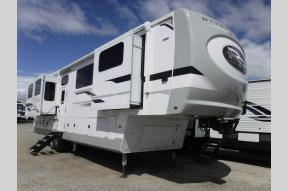 New 2021 Palomino River Ranch 390RL Photo
