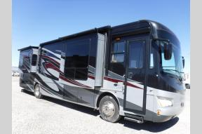 Used 2012 Forest River RV Berkshire 360FWS Photo