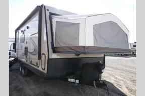 New 2019 Forest River RV Rockwood Roo 235S Photo