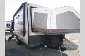 New 2019 Forest River RV Rockwood Roo 19 Photo