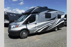 New 2017 Forest River RV Sunseeker TS 2390 Photo