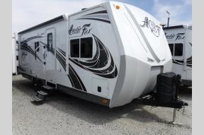 New 2018 Northwood Arctic Fox Classic 25R Photo