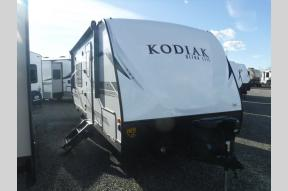 New 2020 Dutchmen RV Kodiak Ultra-Lite 201QB Photo