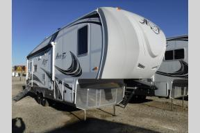 New 2019 Northwood Arctic Silver Fox Edition 29-5T Photo