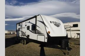 RV Dealer in Montana | New RVs and Used RVs |D & D RV Center