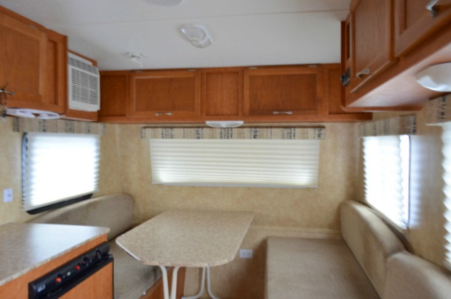 Used 2011 Starcraft Ar One 15rb Travel Trailer At Dick Gore S Rv World Jacksonville Fl