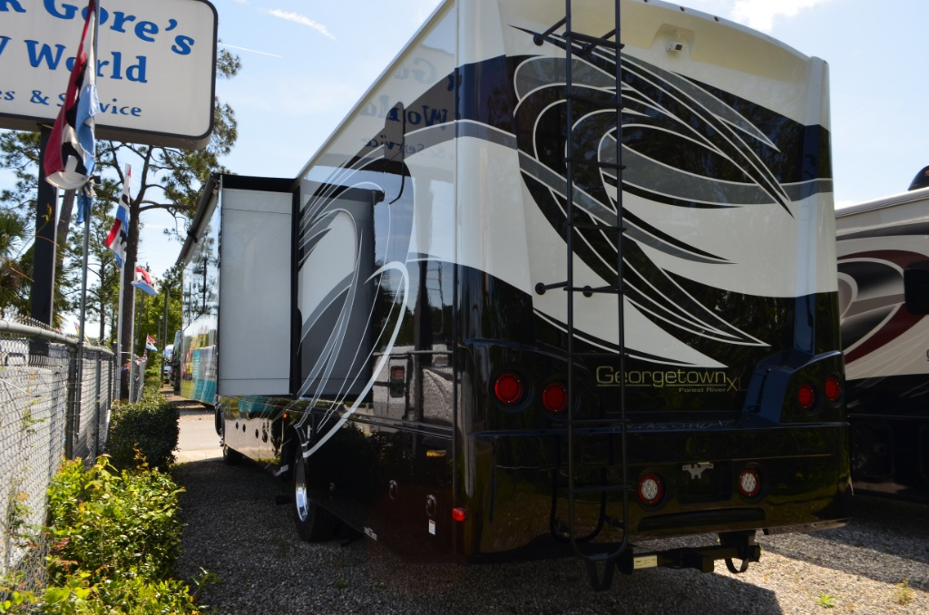 Georgetown Xl Motorhome Wiring Diagrams Sprinter Alpine Hurricane Diagram On Chateau