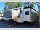 New 2017 Forest River Flagstaff Shamrock 23IKSS Travel Trailer For Sale 0078