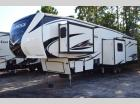 New 2018 Heartland Elkridge 39MBHS Fifth Wheel RV For Sale 0018