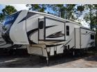 New 2018 Heartland Elk Ridge 35IKOK Fifth Wheel RV For Sale (1)