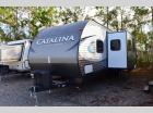 New 2018 Coachmen Catalina Legacy Edition 343TBDS Travel Trailer RV For Sale