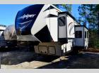 New 2018 Forest River Sandpiper 381RBOK Fifth Wheel RV For Sale (1)