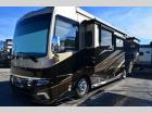 New 2018 Newmar New Aire 3341 Class A Diesel Pusher Motor Home RV For Sale (1)