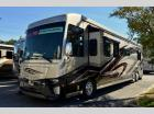 New 2019 Newmar Dutch Star 4363 Class A Diesel Pusher Motor Home RV For Sale (1)