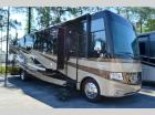 New 2017 Newmar Canyon Star 3914 Class A Motor Home For Sale 0017