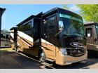 New 2017 Newmar Ventana 4041 Class A Diesel Pusher Motor Home For Sale 0068