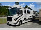 New 2017 Forest River FR3 29DS Class A Motor Home For Sale 0214