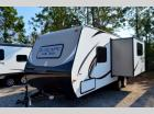 New 2017 KZ Spree Escape E201RB Travel Trailer For Sale 0031