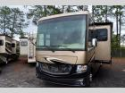 Used 2015 Newmar Canyon Star 3610 Class A Motor Home For Sale 0142