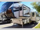 New 2017 Heartland Elk Ridge 38RSRT Fifth Wheel For Sale 0034