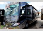 New 2018 Newmar Dutch Star 4369 Class A Diesel Pusher Motor Home RV For Sale (1)