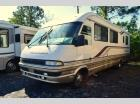 Used 1994 Holiday Rambler Ambassador 330 Class A Motor Home RV For Sale (2)