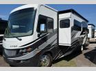 New 2018 Forest River Georgetown 5 Series 36B5 Class A RV For Sale (1)