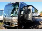 New 2018 Newmar Bay Star 2903 Class A Motor Home For Sale 0001