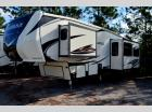 New 2018 Heartland ElkRidge 31RLK Fifth Wheel RV For Sale (1)
