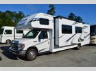 New 2019 Forest River Sunseeker 3010DS Class C Motor Home RV For Sale (1)