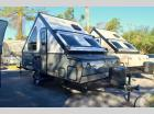 New 2018 Forest River Flagstaff SE T12RBS Pop Up Camping Trailer RV For Sale (1)