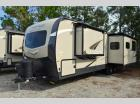 New 2019 Forest River Flagstaff Super Lite 29RKWS Travel Trailer RV For Sale (1)