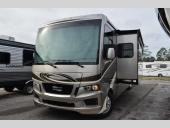 New 2019 Newmar Bay Star 3626 Class A Motor Home RV For Sale (1)