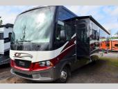 New 2018 Newmar Bay Star Sport 3307 Class A Motor Home RV For Sale (1)